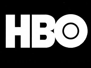 HBO poster